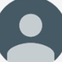 ZePare-brise remplacement et reparation pare brise franchise remboursée
